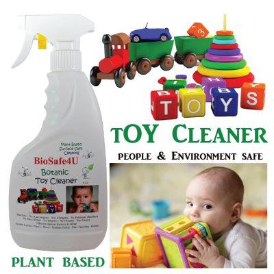اسباب بازی سیسمونی - بهترین سیسمونی نوزاد و دکوراسیون اتاق کودک